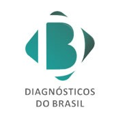 diagnosticos do brasil